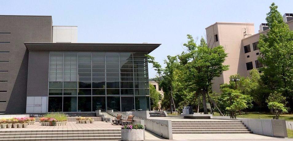 近畿大学工学部に通う学生のための賃貸サイト