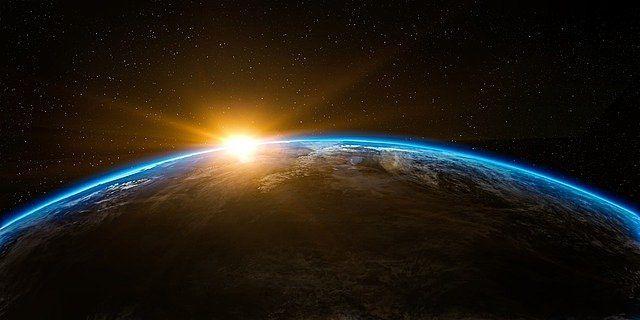 「宇宙に生命を探す」広島大学オンライン講座