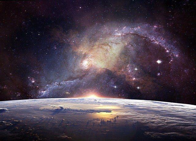 広島大学オンライン講座 宇宙に生命を探す