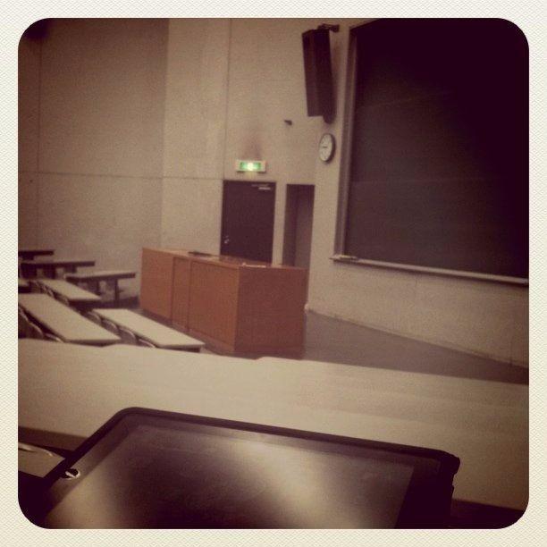 広島国際大学が初の中国人留学生を受け入れ