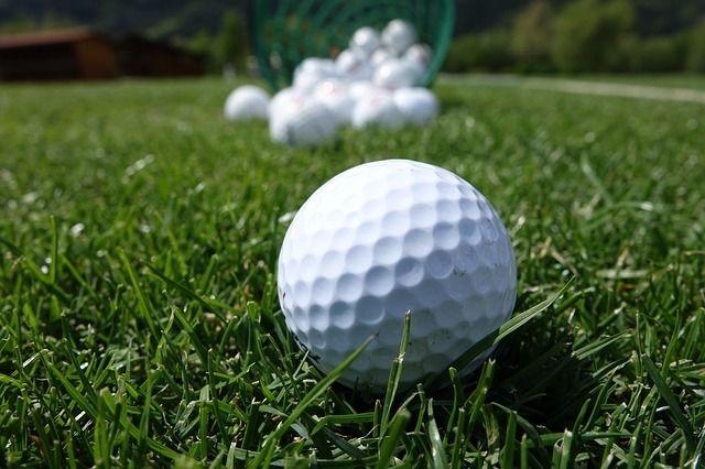 三ツ城スナッグゴルフクラブ