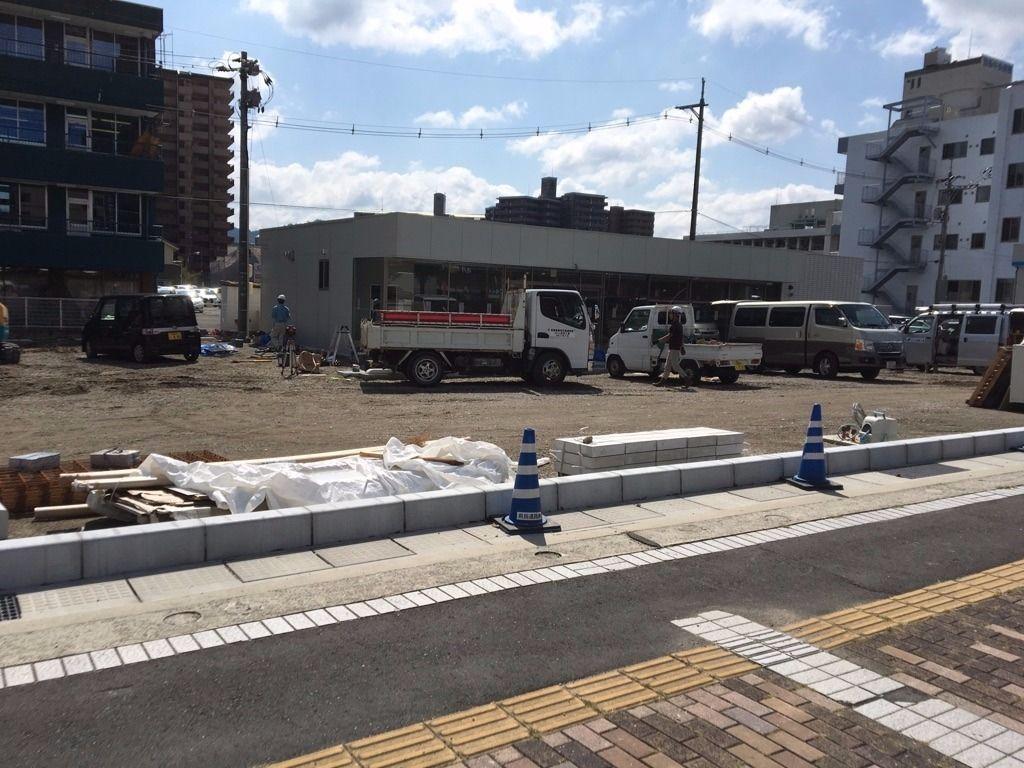 東広島ブールバール通り店