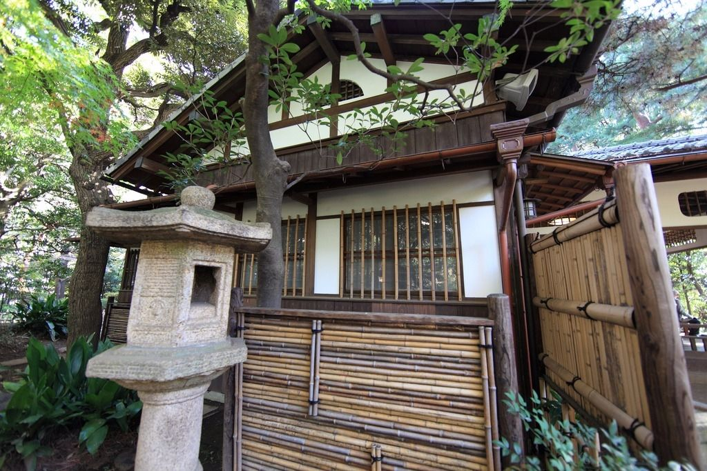東広島市の空家について考える