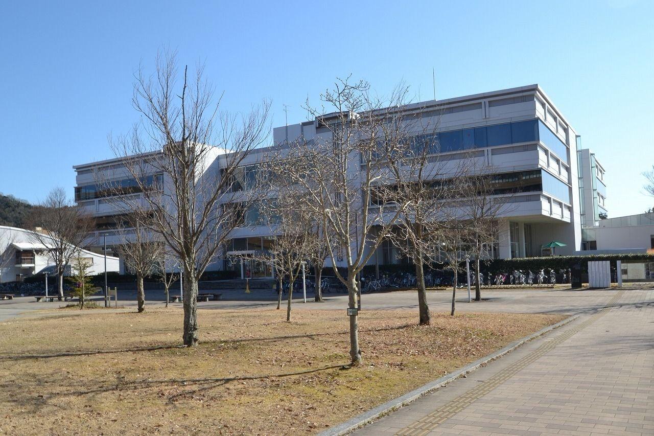 広島大学が国家公務員総合職への受験を推奨
