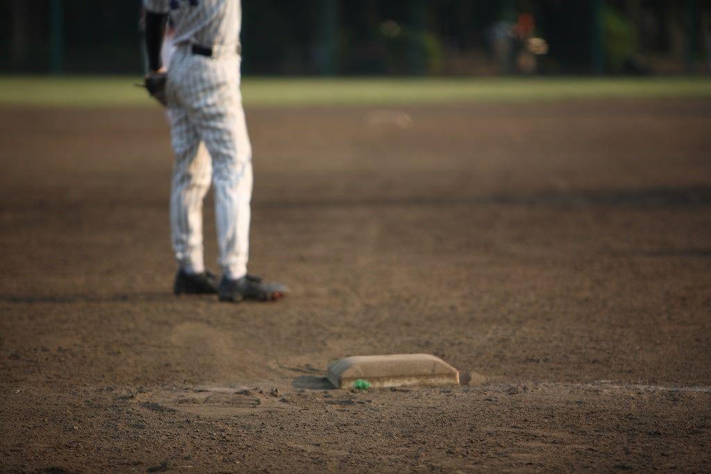 広島大学が17季振りに広島六大学野球リーグ優勝!国立の意地をみせた。