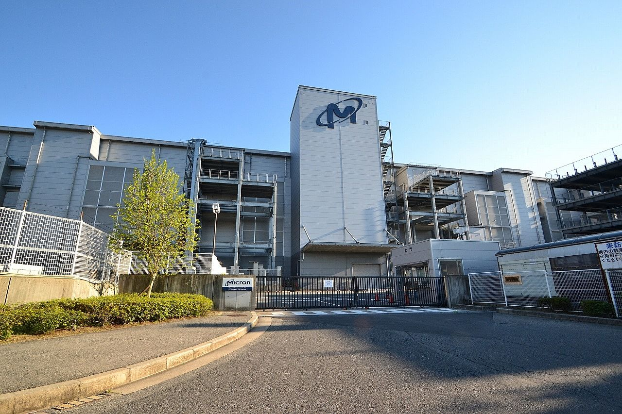 広島大学とマイクロン・テクノロジーが連携強化へ