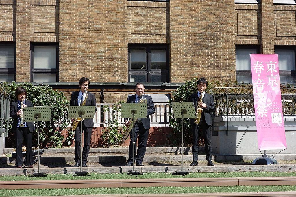 8月5日に広島大学でイベントが行われます。