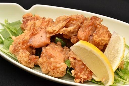 東広島ブランドの地鶏