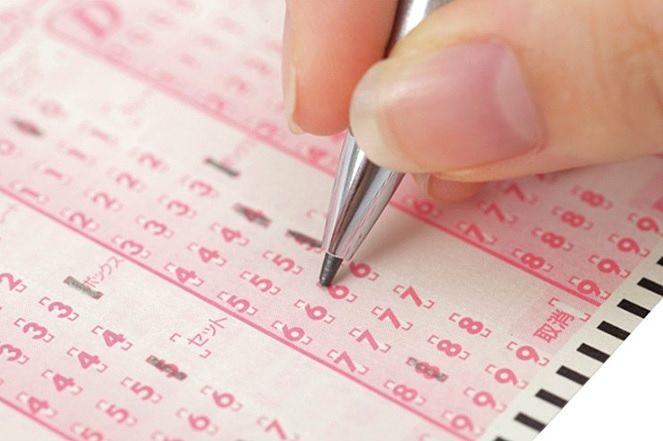 広島国際大学の国家試験対策について