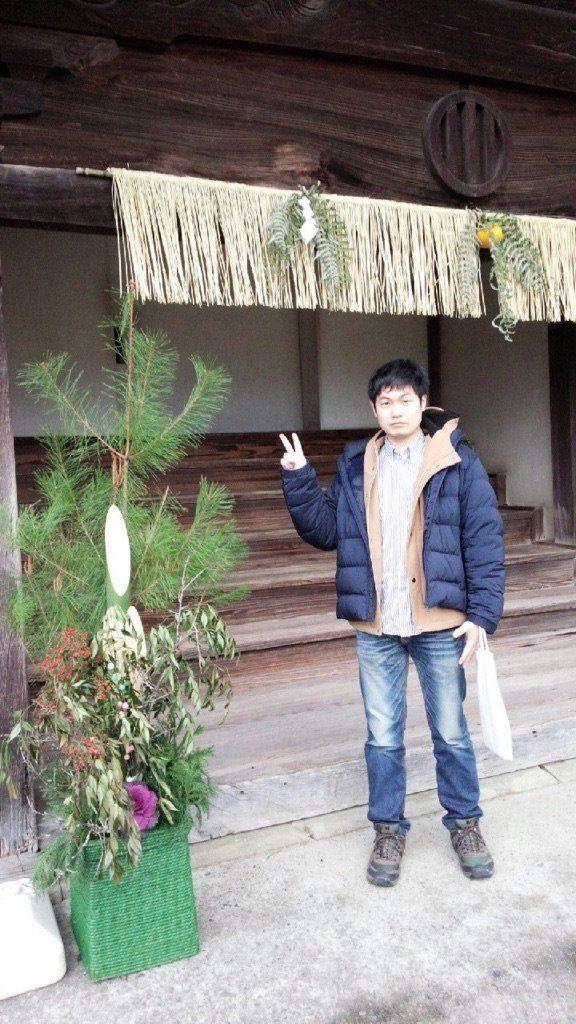 宇和島城に行きました!